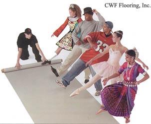Buy Dance Flooring For Ballet Tap Dance Irish Dance